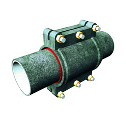 couplings_ms_small