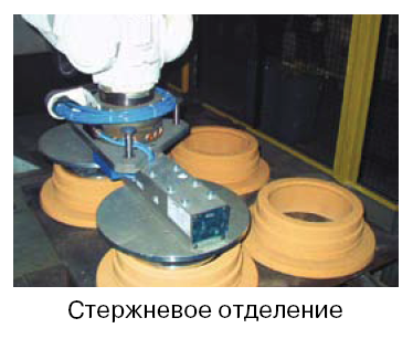 production_technology3