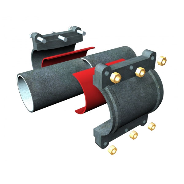 couplings_ms2